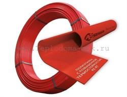 Труба для теплого пола из полиэтилена PE-RT 16х2.0 AltStream - фото 9954