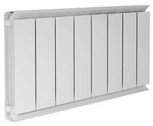 Алюминиевый радиатор Термал РАП-300 3 секции (Златмаш)