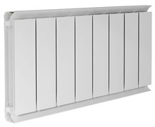 Алюминиевый радиатор Термал РАП-300 5 секций (Златмаш)