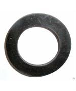 Прокладка резиновая ДУ32 д/радиаторов  МС-140