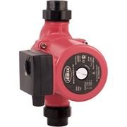 Насос для воды циркуляционный Jemix WRS 25/8-180
