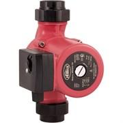 Насос циркуляционный для воды Jemix WRS 32/8-180