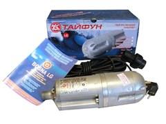 Погружной вибрационный насос Тайфун-2