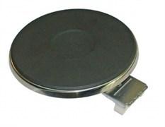 Электроконфорки для плит ЭКЧ 220 2,0/220