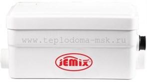 Санитарный насос Jemix stp 250