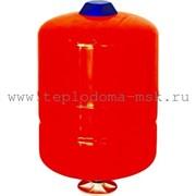 Расширительный бак для отопления EV-18 TEPLOX