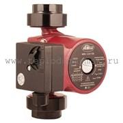 Насос циркуляционный Jemix WRS 32/4-130