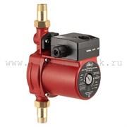 Насос повышения давления автоматический Jemix WP-20/12-50  AUTO