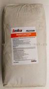 Фибробетон для теплого пола FB 25500 25 кг