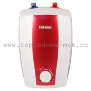 vodonagrevatel-elektricheskii-teploks-env-mini-8v-8-litrov