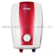 vodonagrevatel-elektricheskii-teploks-env-mini-8n-8-litrov