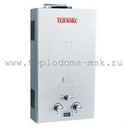 vodonagrevatel-gazovyi-protochnyi-teploks-gpv-10-s