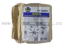 fibra-polipropilenovaya-dlya-styazhki-fv-16091
