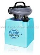 ustanovka-dlya-chistki-teploobmennika-pump-eliminate-40-v4v