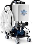 ustanovka-dlya-promyvki-sistem-otopleniya-pump-eliminate-60-fs