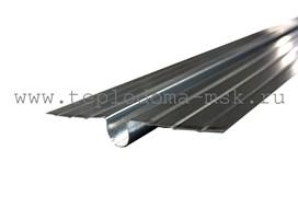 teploraspredelitelnye-plastiny-teplogo-pola-mr-16120