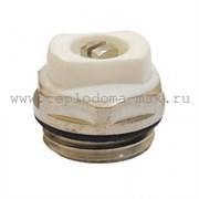 kran-maevskogo-dlya-spuska-vozdukha-3-4-d-radiatora-termal