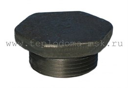 probka-glukhaya-zaglushka-levaya-d-radiatora-ms-140