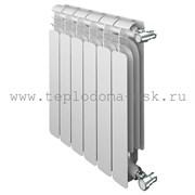 bimetallicheskii-sektsionnyi-radiator-sira-ali-metal-350-5-sektsii