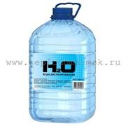 distillirovannaya-voda-20-litrov