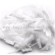 polipropilenovaya-fibra-dlya-styazhki-12-mm-15-kg