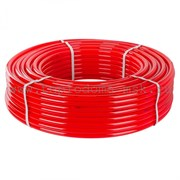 Труба для теплого пола VALTEC 20х2,0