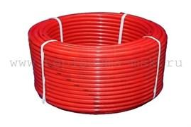 Труба ПОЛИТЕК PE-RT 16х2мм повышенной термостойкости
