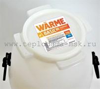 Теплоноситель Warme Basic 65 (48кг)