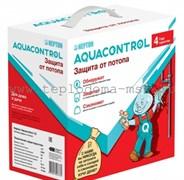 Система контроля от протечки воды Neptun Aquacontrol 3/4
