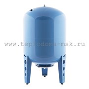 Гидроаккумулятор вертикальный Джилекс 200 В