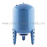 Гидроаккумулятор вертикальный Джилекс 300 В