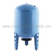 Гидроаккумулятор вертикальный Джилекс 200 ВП