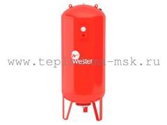 Расширительный бак для отопления WESTER 1000