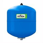 Гидроаккумулятор вертикальный REFLEX DE 33