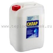 Пластификатор для теплого пола VALTEC 10 Л.