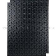Теплоизоляционные плиты для теплого пола UNI-FITT