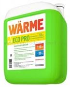 Теплоноситель WARME Eco Pro 30 (10кг)