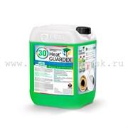 Теплоноситель HeatGUARDEX® 30 ECO, 10кг