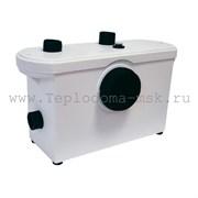 Канализационная насосная установка TIM AM-STP-600