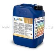 reagent-dlya-promyvki-teploobmennikov-steeltex-caus-10-kg