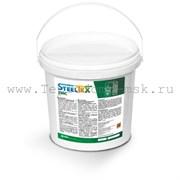 reagent-dlya-promyvki-kotlov-i-teploobmennikov-steeltex-zinkotex-5-kg