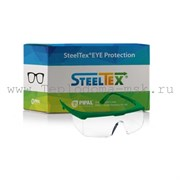 steeltex-eye-protection