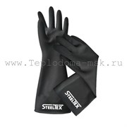 steeltex-hand-protection