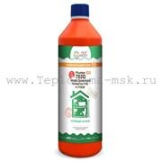 reagent-dlya-bystroi-ochistki-kanalizatsii-pipal-heatguardex-plumber-702-d-swift-1-kg