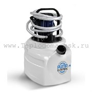 nasosnaya-ustanovka-dlya-promyvki-teplobmennikov-pump-eliminate-55-v4v