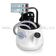 nasosnaya-ustanovka-dlya-chistki-teplobmennikov-pump-eliminate-27-automatic