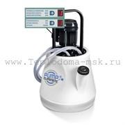 nasosnaya-ustanovka-dlya-ochistki-sistem-otopleniya-pump-eliminate-47-automatic
