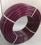 truba-dlya-teplogo-pola-sanmix-rekh-20kh2-0-mm-10-bar-s-kislor-barerom