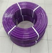 Труба для теплого пола с кислородным барьером GROSSER PEX 16х2.0 мм