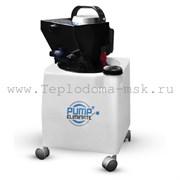 Элиминейтор для промывки систем отопления Pump Eliminate 50 FS